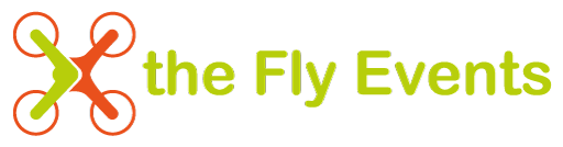 the Fly Events